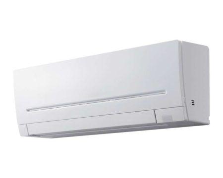 Klimatizácia Mitsubishi MSZ-AP50VKG + MUZ-AP50VG