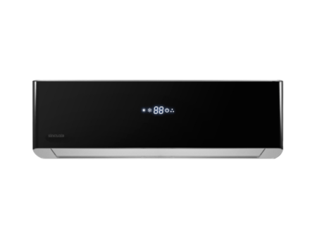 Klimatizácia Sinclair ASH-24BIS/B, Spectrum
