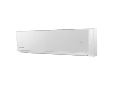 Klimatizácia Sinclair ASH-24BIS2/WE, Spectrum plus