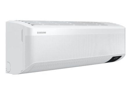 Samsung WindFree Avant AR9500 R32 multisplit, 6,5 kW