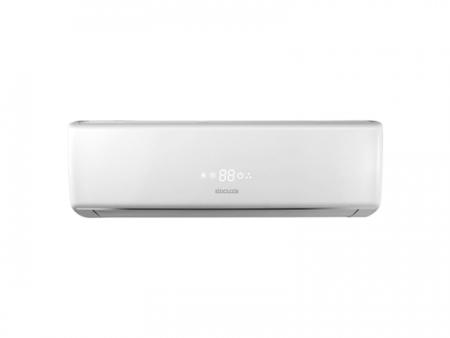 Klimatizácia Sinclair ASH-24BIV, Vision