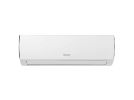 Klimatizácia Sinclair ASH-24BIF2, Focus plus