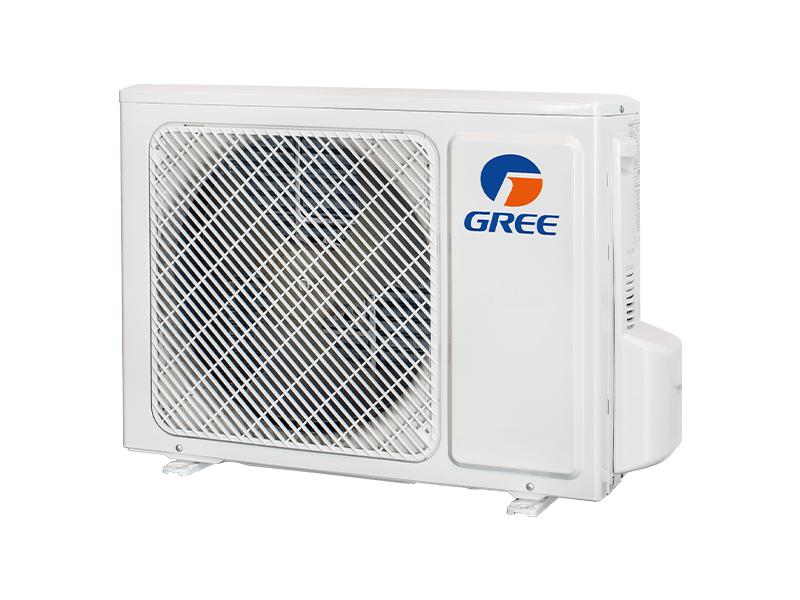 Klimatizácia Gree GWH09QB-K6DND6I, Lomo - NOVOKLIM chladenie a klimatizácia